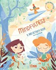 Mindfulness. Il mio activity book