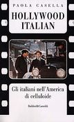 Hollywood italian