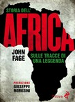 Storia dell'Africa