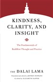 kindness, clarity, and in...