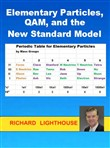 Elementary Particles, QAM, and the New Standard Model