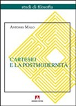 Cartesio e la postmodernità