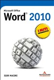 microsoft office word 201...