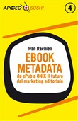 ebook metadata