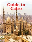 Guide to Cairo