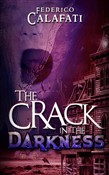 The Crack In The Darkness