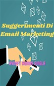Suggerimenti Di Email Marketing