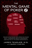 the mental game of poker ...