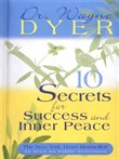 10 secrets for success an...