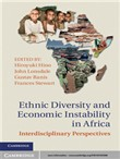 Ethnic Diversity and Economic Instability in Africa