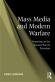 Mass Media and Modern Warfare