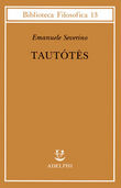 Tautotes