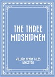 The Three Midshipmen