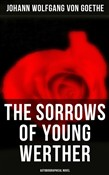 The Sorrows of Young Werther (Autobiographical Novel)