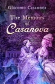 the memoirs of casanova