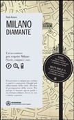 Milano - Diamante