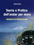 teoria e pratica dell'and...