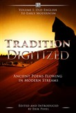 Tradition Digitized