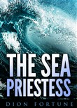 The sea priestess