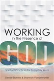 working in the presence o...