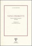 Nino Pedretti. Poesie in dialetto romagnolo. Con CD Audio