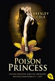 Poison Princess