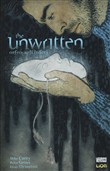 Orfeo agli inferi. The unwritten Vol. 8