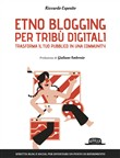 etno blogging per tribù d...