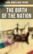 The Birth of the Nation