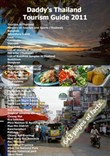 Daddys Thailand Tourism Guide