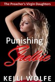 punishing shelbie