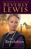 Revelation, The (Abram's Daughters Book #5)