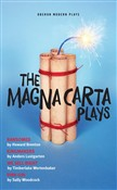 The Magna Carta Plays