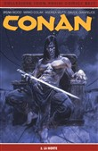 la morte. conan vol. 2