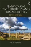 Fenwick on Civil Liberties & Human Rights