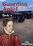 guardian angel (book 4)