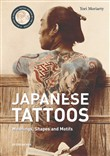 japanese tattoos. meaning...