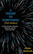 a theory of everything (t...