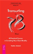 transurfing in 78 days: a...
