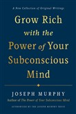 grow rich with the power ...