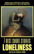 7 best short stories - Loneliness