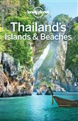 lonely planet thailand's ...