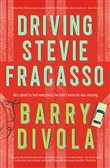 Driving Stevie Fracasso