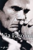 Via Pasolini