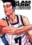 Slam Dunk. Vol. 14