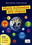 Atlante multimediale della religione DVD per LIM e PC