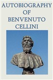 autobiography of benvenut...