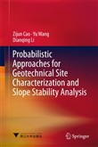 probabilistic approaches ...