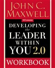 developing the leader wit...