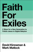 Faith for Exiles